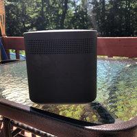 Bose SoundLink Color Bluetooth Speaker - Black uploaded by Jeannie U.