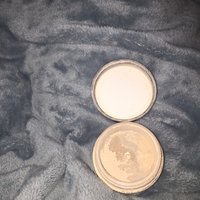 bareMinerals SPF 20 Multi-Tasking Concealer uploaded by Chrissy M.