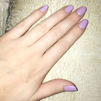 OPI Nail Lacquer uploaded by Meghan C.