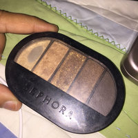SEPHORA COLLECTION Colorful 5 Eye Contouring Palette uploaded by G e.