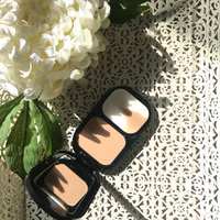 Max Factor Facefinity Compact Foundation uploaded by Nana A.