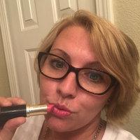 Estée Lauder Pure Color Lipstick uploaded by Allison K.