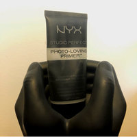 NYX Studio Perfect Primer uploaded by Joanna F.