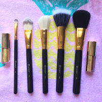 BH Cosmetics Essential Brush Set uploaded by Taylor F.