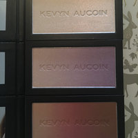 KEVYN AUCOIN The Neo-Trio Palette uploaded by Sofi G.