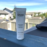 OUAI Treatment Masque uploaded by Shyril M.