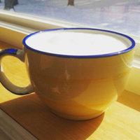 Stash Tea Maple Apple Cider Herbal Tea uploaded by Janie B.