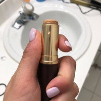 tarte Clay Stick Foundation uploaded by Michella N.