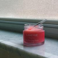 LANEIGE Lip Sleeping Mask uploaded by laurel b.