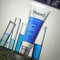 Murad Outsmart Acne Clarifying Treatment uploaded by Bailey D.