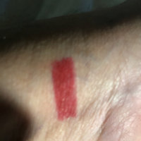 NYX Slide On Lip Pencil uploaded by VERONICA M.