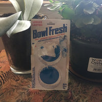 Bowl Fresh Automatic - 2 CT uploaded by Jill R.