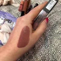 Maybelline Color Sensational® Vivid Matte Liquid™ Lipstick uploaded by Ashley D.