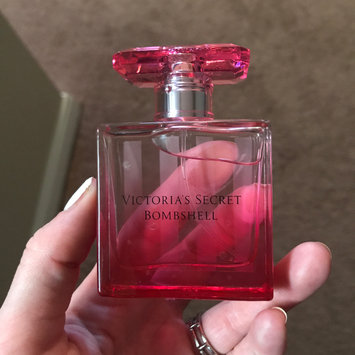 Photo of Victoria's Secret Bombshell Eau De Parfum uploaded by member-bd0d1
