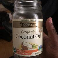 Spectrum Coconut Oil Organic uploaded by JAMAIKa H.