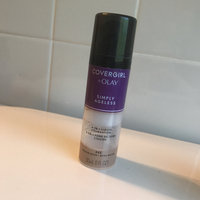 COVERGIRL + OLAY Simply Ageless 3-in-1 Liquid Foundation uploaded by Skyla S.