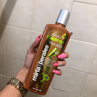 Mirta De Perales Hair Serum With Keratin 4 oz - Suero Para Cabello uploaded by Liliana V.