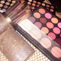 BH Cosmetics Studded Couture - 12 Piece Brush Set uploaded by Bianca R.
