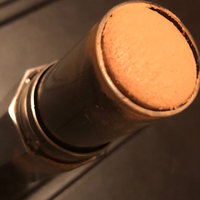 PUR 4-In-1 Foundation Stick uploaded by Amber H.
