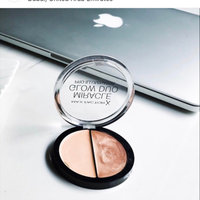 Max Factor Miracle Glow Duo Pro Illuminator uploaded by Ramsha K.