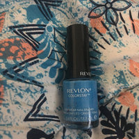 Revlon Colorstay Nail Polish uploaded by Joy P.