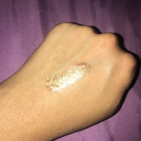 stila Magnificent Metals Foil Finish Eye Shadow uploaded by Maya S.