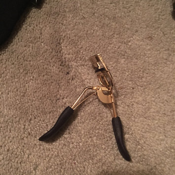 Photo of tarte picture perfect™ eyelash curler uploaded by hannah l.