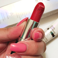 No7 Moisture Drench Lipstick uploaded by Janiette leidy H.