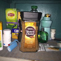 NESCAFÉ Taster's Choice French Roast uploaded by Mandie d.