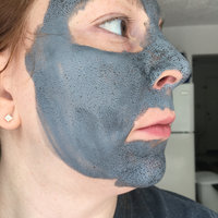 L'Oréal Paris Detox & Brighten Pure-Clay Mask uploaded by Amanda B.