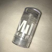 MILK MAKEUP Hydrating Oil Stick uploaded by Kapua P.