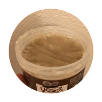 Yes To Coconut Polishing Body Scrub uploaded by Tricia H.