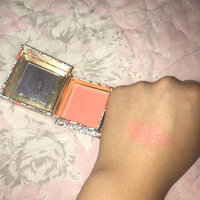 Benefit Cosmetics GALifornia Powder Blush uploaded by Michelle T.