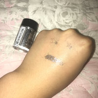 NYX Face and Body Glitter uploaded by Michelle T.