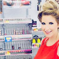 L'Oréal Paris Colour Riche® Shine Lipstick uploaded by Lindsey G.