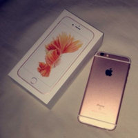 Apple iPhone 6s uploaded by Angie M.