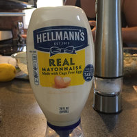 Hellmann's Real Mayonnaise uploaded by ♡Hope ♡.