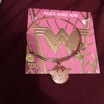 Photo of Alex and Ani uploaded by Denieccee P.