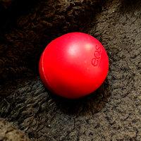 eos® Organic Smooth Sphere Lip Balm uploaded by Alexandra V.