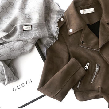 Photo of Gucci uploaded by Imperfect F.