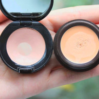 Laura Mercier Secret Concealer uploaded by fausta P.