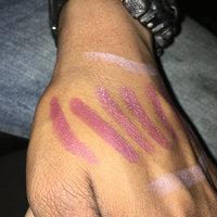 Lime Crime Perlees Lipstick uploaded by Kalani D.