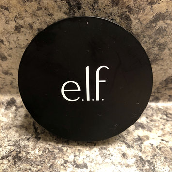 Photo of e.l.f. High Definition Powder uploaded by Frangelica A.
