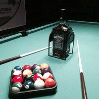 Jack Daniel's Tennessee Whiskey  uploaded by Iana🐚Puninskaya P.