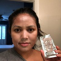 Sisley Radiant Glow Express Mask with Red Clay uploaded by Arbie A.