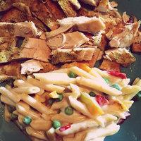 Birds Eye Steamfresh Chef's Favorites Penne & Vegetables with Alfredo Sauce uploaded by Sofi G.