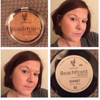Younique Beachfront Bronzer - Hermosa uploaded by Amanda H.