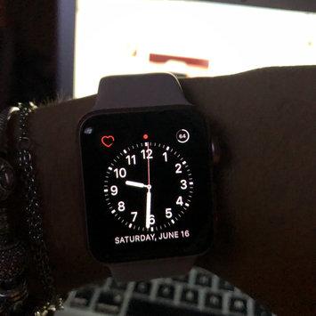 Photo of Apple Watch Series 2 uploaded by Julianne W.