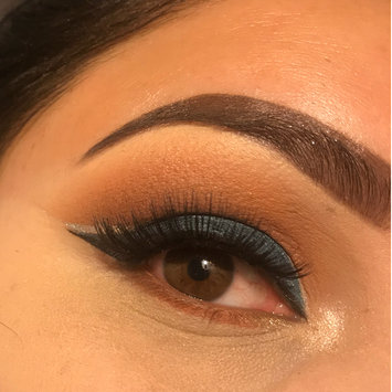 Photo of Kiss Looks So Natural Lashes Flirty uploaded by Brenda G.