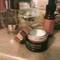 Josie Maran Whipped Argan Oil Face Butter Unscented uploaded by Alyssa H.